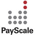Compare PayScale vs. CompensationXL