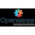 Compare Sigstr vs. Opensense