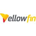 Compare Power BI vs. Yellowfin BI