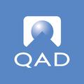 Compare IFS vs. QAD Cloud ERP
