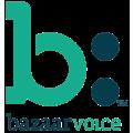 Compare Bazaarvoice vs. TurnTo