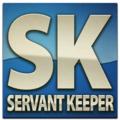 Compare Servant Keeper vs. Breeze