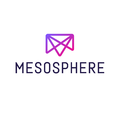 Compare Kubernetes vs. Mesosphere DC/OS