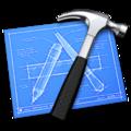 Compare Xcode vs. CLion