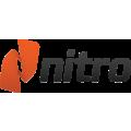Compare Nitro Productivity Suite vs. Windward