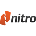 Compare Nitro Productivity Suite vs. PDFelement