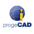Compare TurboCAD vs. progeCAD