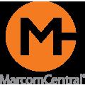 Compare MarcomCentral vs. Brandfolder