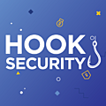 Hook Security