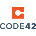 Compare Code42 vs. Solarwinds Backup
