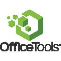 OfficeTools