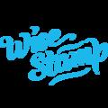 Compare WiseStamp vs. Opensense