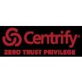 Centrify Zero Trust Privilege