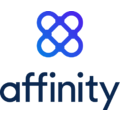 Compare HubSpot CRM vs. Affinity Relationship Intelligence