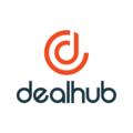 Compare Salesforce CPQ vs. DealHub.io