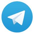 Compare Rocket.Chat vs. Telegram