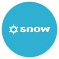Compare Flexera Software Asset Management (SAM) vs. Snow Software