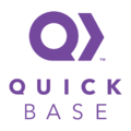 Compare Quick Base vs. Nintex Platform
