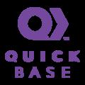 Compare Quick Base vs. VINYL