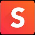 Compare Slack vs. Speakap