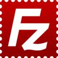 Compare IIS 7.5 vs. FileZilla