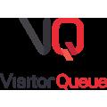 Compare Leadfeeder vs. Visitor Queue