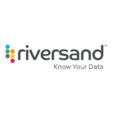 Compare Stibo STEP vs. Riversand Platform