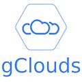Google Cloud Platform Professional Services