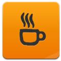 Compare Dreamweaver vs. CoffeeCup