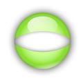 Compare LiveZilla vs. osTicket