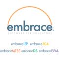 Compare Embrace vs. eStar IEP
