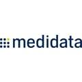 Compare Medidata CTMS vs. Castor EDC