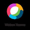 Compare Cisco Webex Teams vs. Microsoft Teams