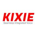 Compare Kixie vs. Justcall