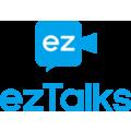 Compare Zoom vs. ezTalks