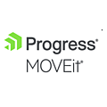 Progress MOVEit