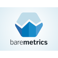 Compare ChartMogul vs. Baremetrics