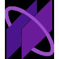 Compare Visual Studio Code vs. Nuclide