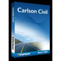 Compare Civil 3D vs. Carlson Civil