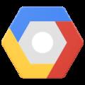 Compare Google Stackdriver Monitoring vs. Splunk Cloud