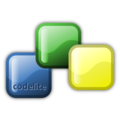 Compare Code::Blocks vs. CodeLite
