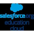 Compare Ellucian vs. Salesforce for Higher Ed