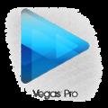Compare VEGAS Pro vs. EDIUS Pro