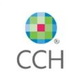 Compare CCH Sales Tax vs. Avalara