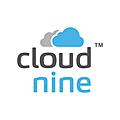 CloudNine LAW