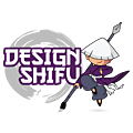 Design Shifu