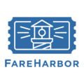 Compare FareHarbor vs. Xola