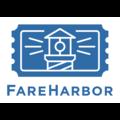 Compare FareHarbor vs. TRYTN
