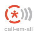 Compare Rave Alert vs. Call-Em-All