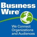 Compare Business Wire vs. Cision Distribution by PR Newswire